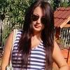 Mona95