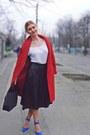 Debenhams-bag-new-look-heels