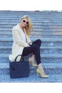 Debenhams-bag-kotton-sunglasses-glitter-new-yorker-heels