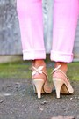 Jcrew-coat-vintage-purse-mossimo-pants-h-m-blouse-vintage-heels
