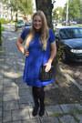H-m-shoes-dorothy-perkins-dress