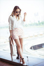 Chicwish-shorts-ecugo-blouse-sammydress-watch
