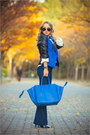 Blue-sheinside-jacket-white-oasap-sweater-blue-persunmall-bag