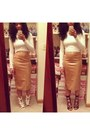 Windsor-smith-shoes-oasap-shoes-asos-top-mocha-pvc-skirt-missguided-skirt