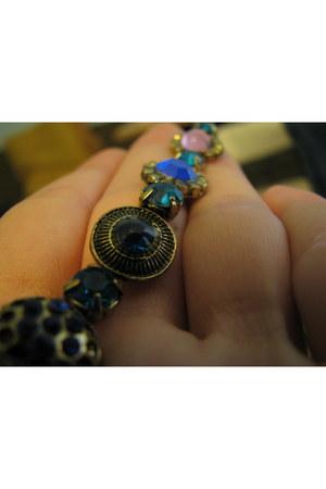PERSUNMALL bracelet