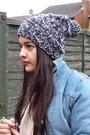 Vintage-jacket-aubin-and-wills-hat-topshop-pants