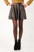 Lush skirt