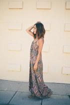 nectar clothing dress