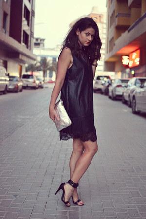 6ks dress