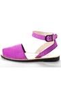 Avarcas-usa-sandals