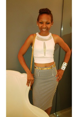 Mr Price skirt