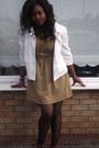 Black-sheer-tights-primark-tights-bronze-vintage-vintage-from-ebay-ring