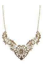 Oasap-necklace