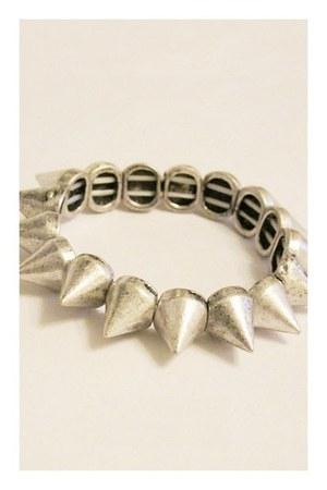 OASAP bracelet
