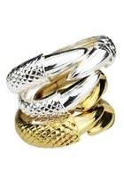 Oasap-bracelet