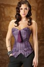 Purple-plaid-tesa-top