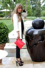 Off-white-pedro-del-hierro-blazer-red-ze-by-azni-del-angel-bag-black-zara-pa