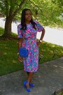 Thrifted-vintage-dress-thrifted-vintage-dress-thrifted-vintage-dress-bag-