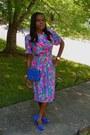 Thrifted-vintage-dress-thrifted-vintage-dress-thrifted-vintage-dress-bag-