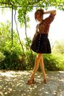 Vintage-shirt-h-m-skirt-lollipops-shoes