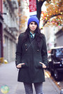 Shop-in-amsterdam-jacket-shop-in-amsterdam-boots-esprit-coat-h-m-jeans