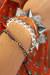 PUBLIK bracelet