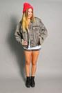 Penelopes-vintage-jacket