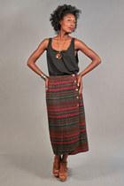Penelopes-vintage-skirt