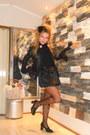Black-hees-debora-ricci-shoes-black-happening-jacket