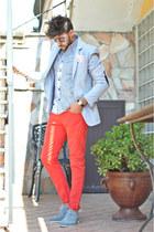 Matt Davis jeans