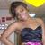 Pink_Addict92