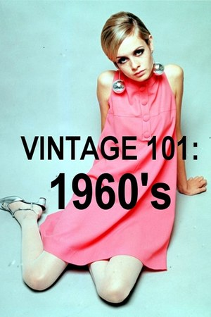 Bubble-gum-vintage-dress-black-dress-brick-red-dress-violet-blazer-camel