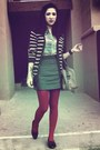 Navy-forever-21-cardigan-teal-forever-21-blouse-blue-express-skirt-ruby-re