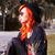 Pollie_Ferraz