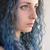 Polly_Nirvana