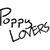 PoppyLovers