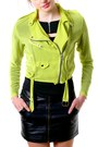 Quirky-me-jacket