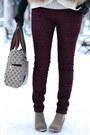 Shopbop-dolce-vita-boots-shopbop-bb-dakota-vest-ax-paris-pants