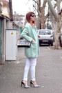 Linzi-shoes-shoes-romwecom-coat-linzi-shoes-bag-zerouv-glasses