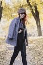 Stradivarius-coat-romwecom-sneakers-takko-fashion-pants