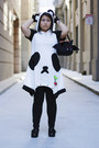 Cutie-lolita-punk-dress-leggings-plush-candy-bag-spirit-halloween-bag