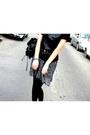 Black-backpack-new-yoerker-bag-black-faux-leather-zara-top