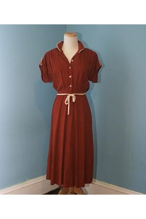 na dress -