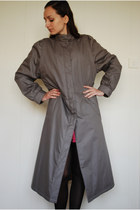 Heather-gray-canda-coat
