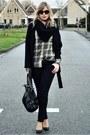 Black-big-oversized-zara-coat-black-curve-id-black-levis-jeans