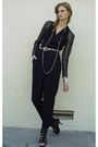 Black-ms-chaus-pants