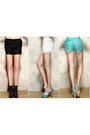 Roko-fashion-shorts