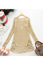 Roko-fashion-sweater