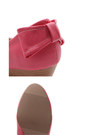 Wedges-shoes-roko-fashion-wedges