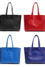 Roko-fashion-bag